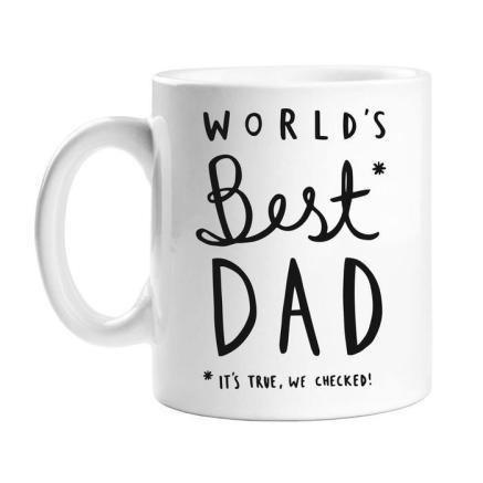 3.mug_best_dad_x700