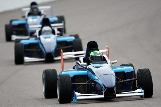 11. raceasam01