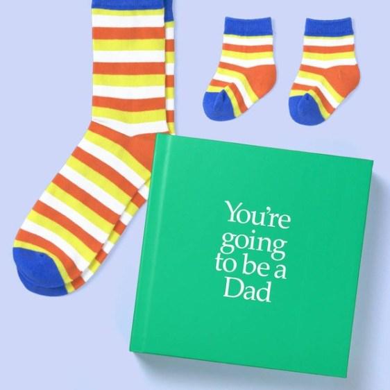 2. Socks big-1