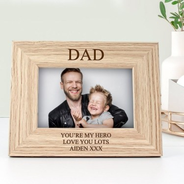 1.personalised-wooden-photo-frame-slogan-message.3