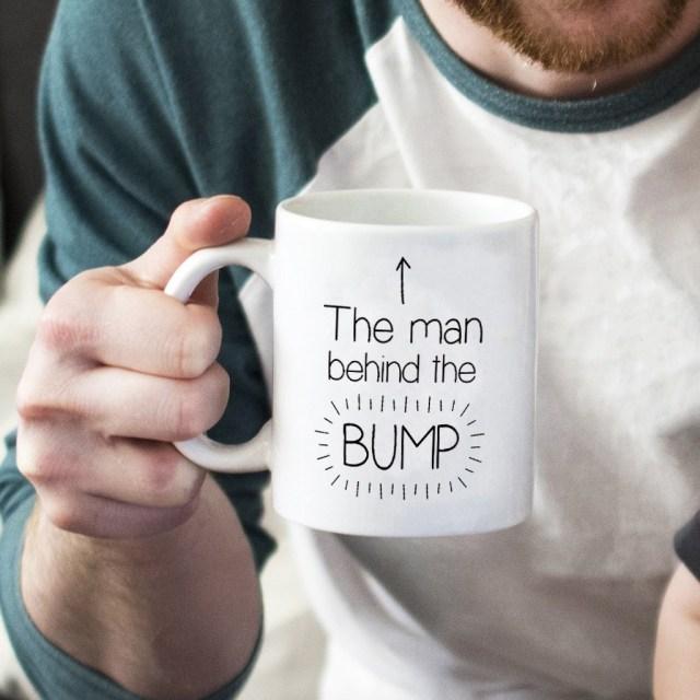 3.Man-Behind-The-Bump-Mug-LR5