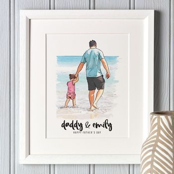 1-Letterfest-normal_daddy-and-me-illustration