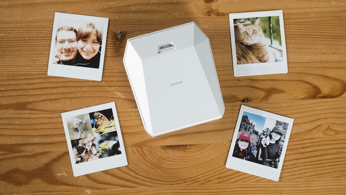 1.instax-share-sp3-review-1