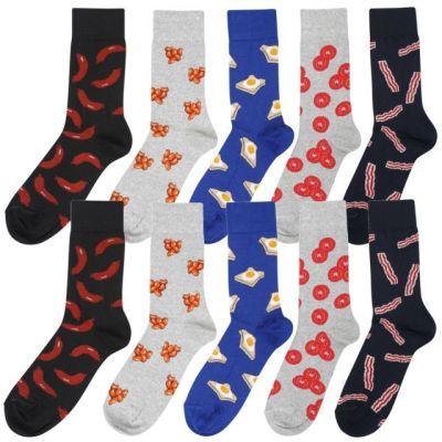 1.socks-l640
