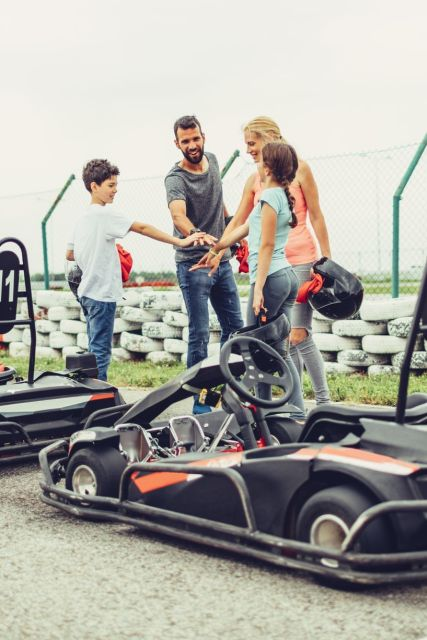 4. Race Track fathers-day-activities-go-karts-1554315415