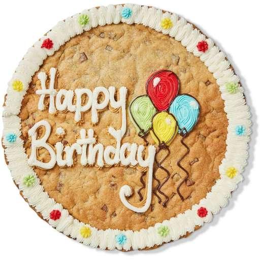 4. final_happybirthdayballoons cookie