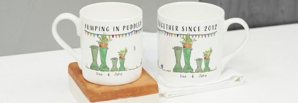 3.mugs