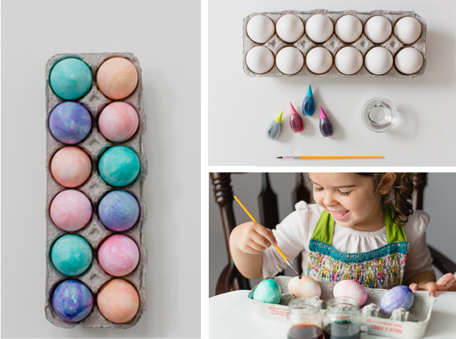 Decorating-and-Dying-Eggs-for-Easter-at-home-kids-Activity-in-self-isolation