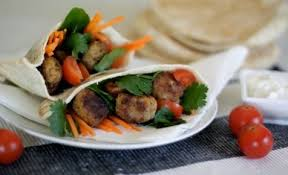 Kids meatballs with vegetables easy and healthy lunch box ideas and recipes for kids
