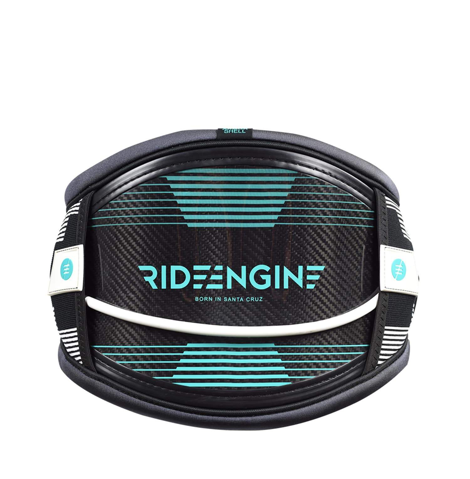 Ride Engine carbon 3k