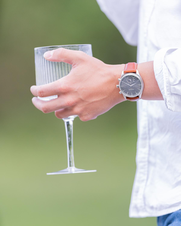 Gin og Spiritus - Fars dag på Netnaturshop