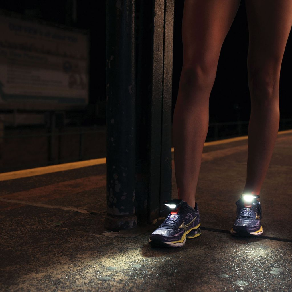 Night Runner 270 Produktfoto