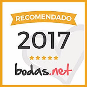 Escaparate Odilia Bridal en Bodas.net