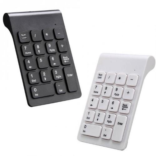 A calculator software and 10 Key bundle.
