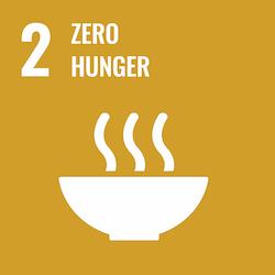 Sustainable Development Goal 2: Zero Hunger