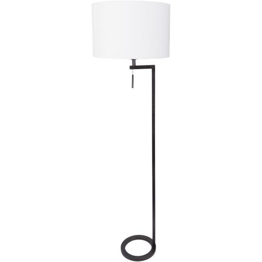 reese floor lamp