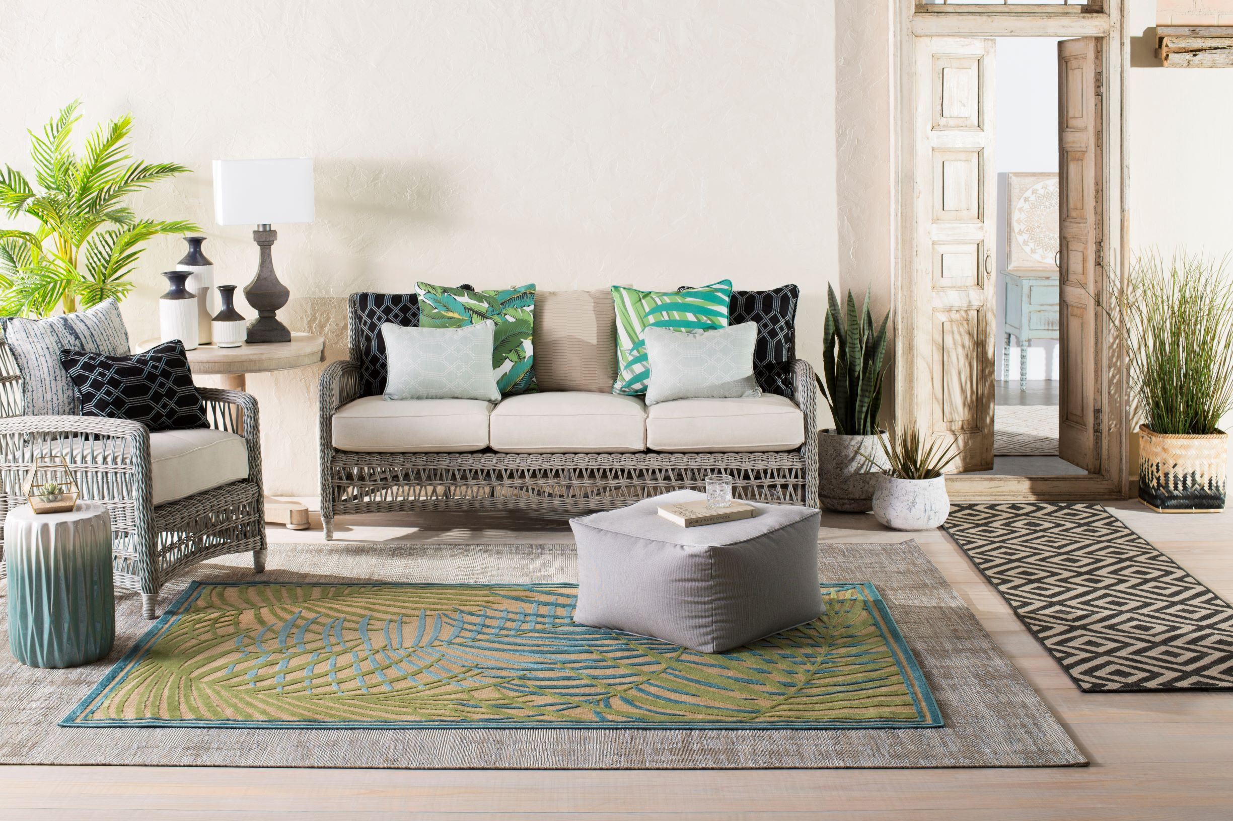 Matthew Phillips Top Questions Answered for Buying a Rug ...