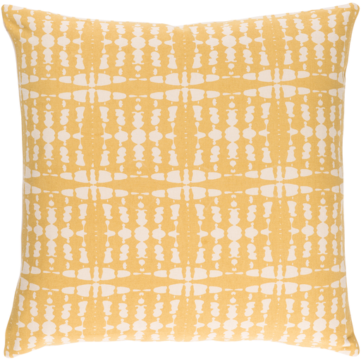Ridgewood Pillow