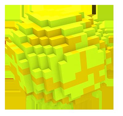 StoryMode Minigame - Dark Maze