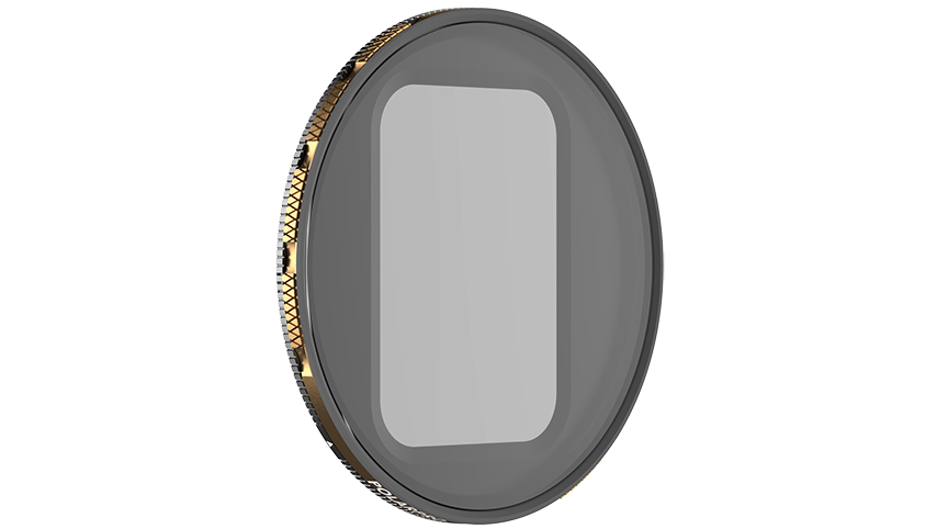 ND Filters for the S20 Ultra