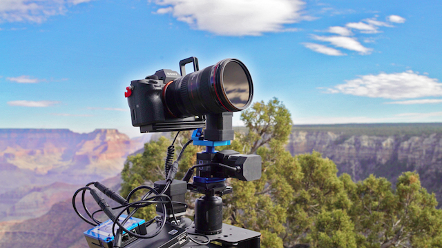The Best Footage for Shooting B-Roll Footage