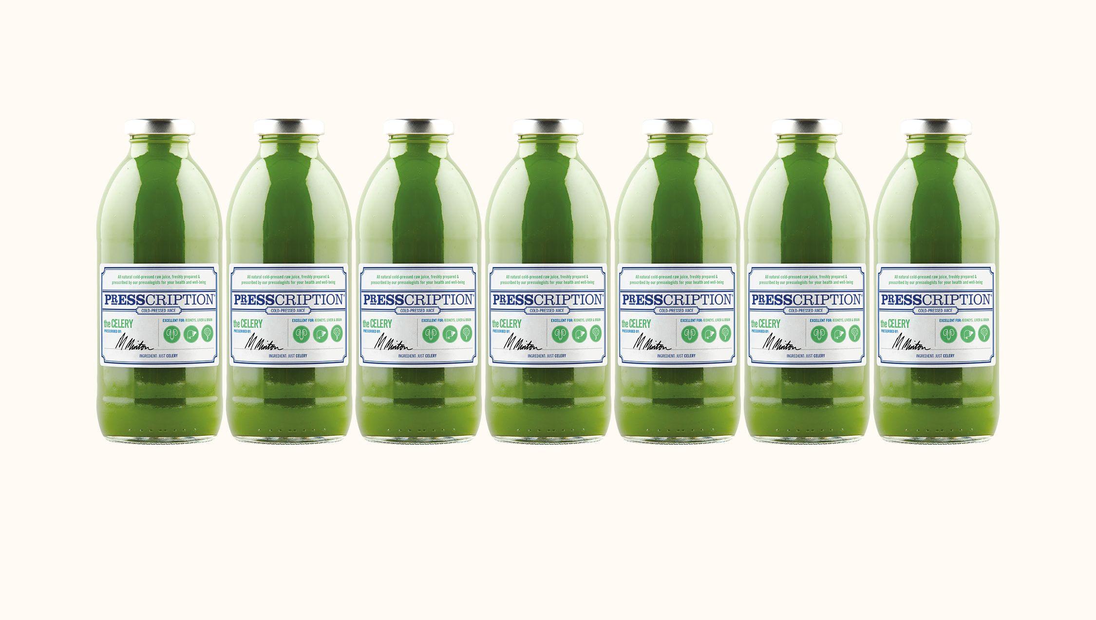 celery-juice-bottles