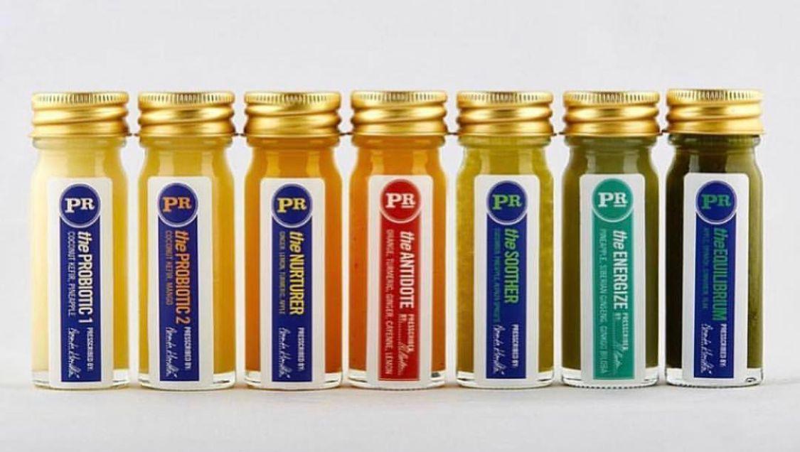 presscription-glass-bottles