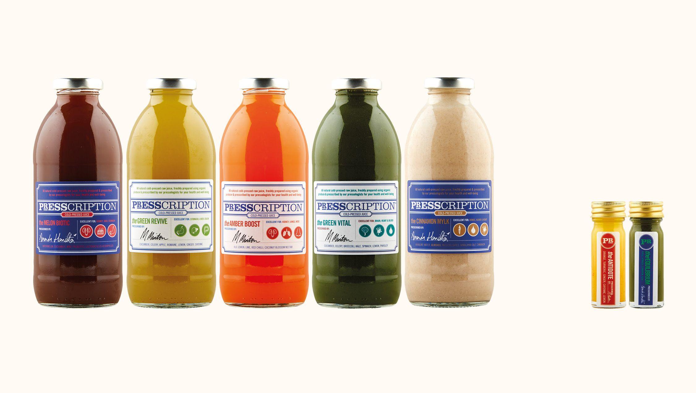presscription-juices-range-bottles