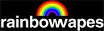 rainbowvapes logo