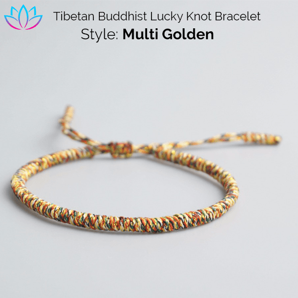 golden light collections spiritual spirit crystal of bracelet kundalini young bliss bracelets