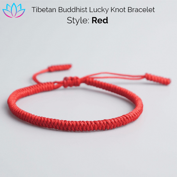 spirit balibuyshop kundalini handmade bracelet rope lucky knots products
