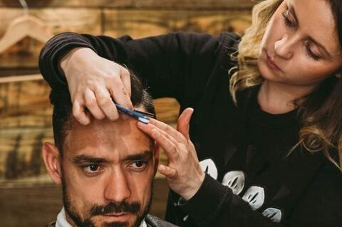 20 Of The Best Barbers in London