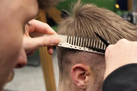 Cheap vs Expensive Haircuts - What Is The Difference?