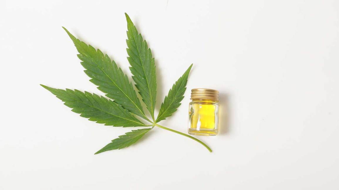 do you get tired from using cbd oil