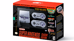 SNES Mini US Super NES Mini Super Nintendo Mini Retropixl