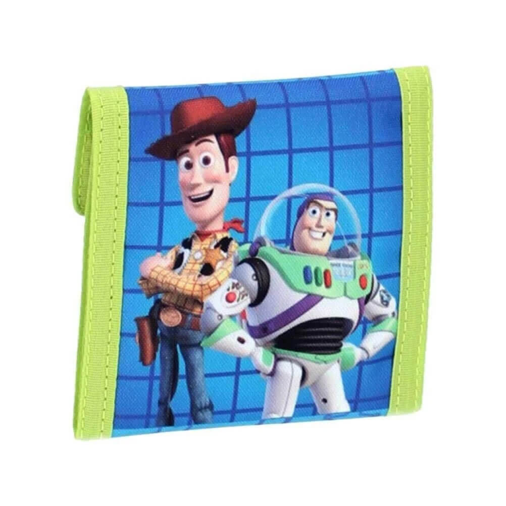 Shop For Toy Story Gifts Online