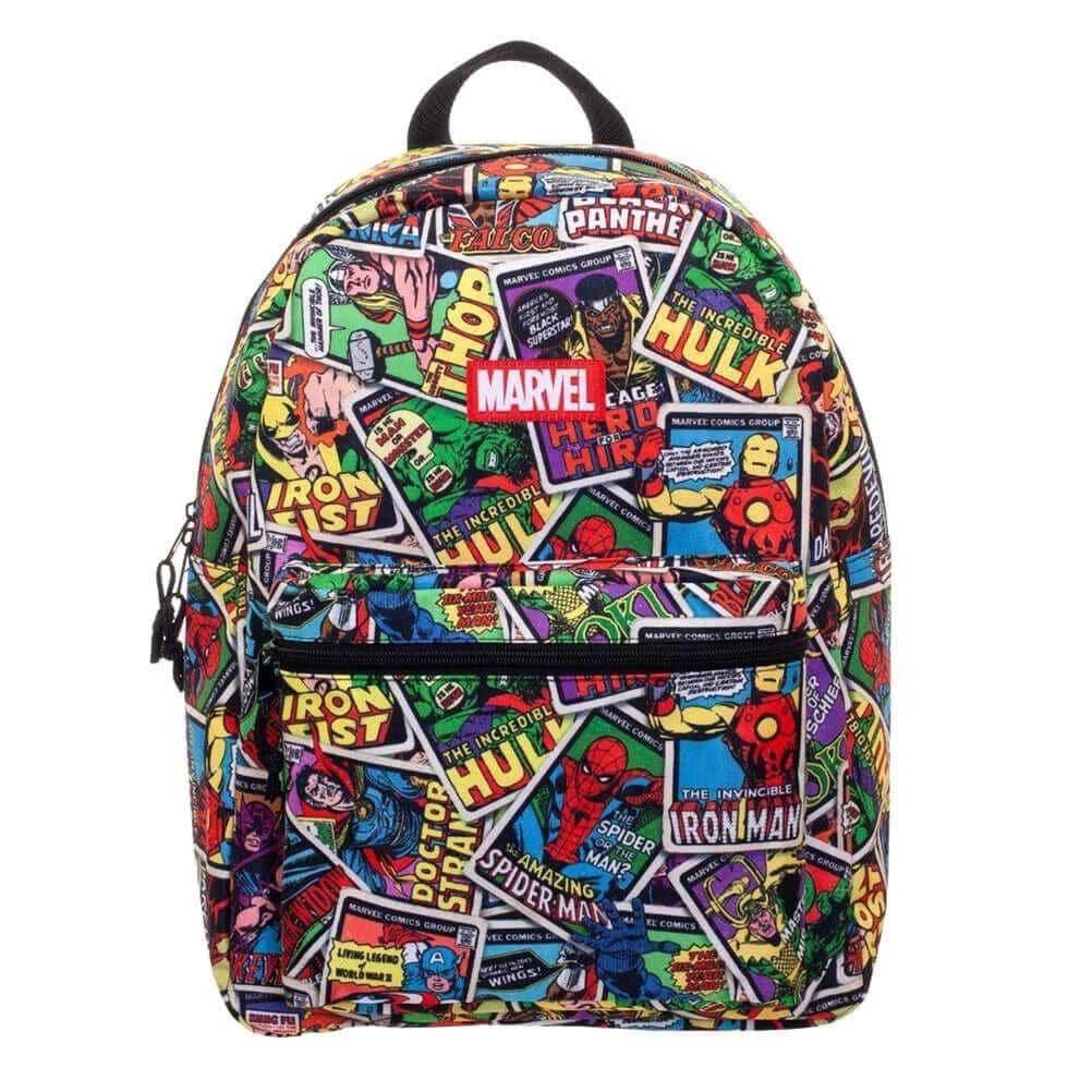 Shop For Marvel Gifts Online