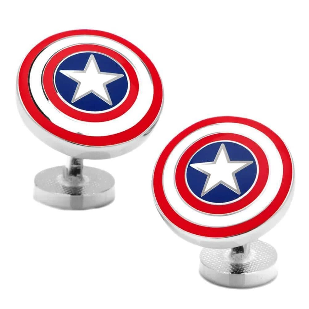 Shop For Marvel Gifts Online