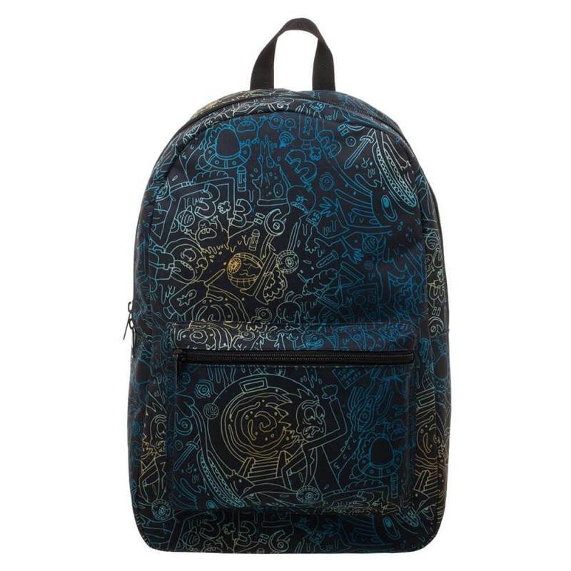 https://www.retrostyler.com/collections/bags/products/rick-and-morty-psycho-sublimated-backpack