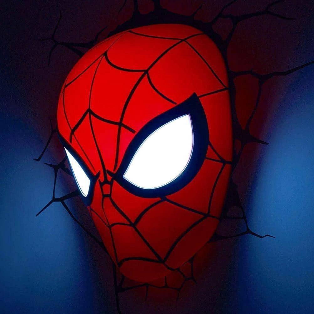 Shop For Spider-Man Gifts Online
