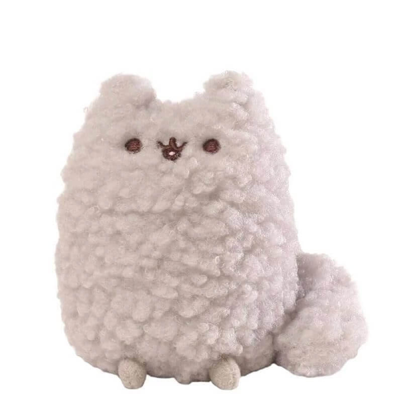 Shop For Pusheen Gifts Online