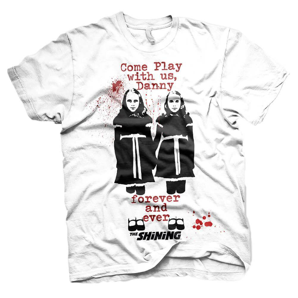 Men's The Shining Twins Tee
