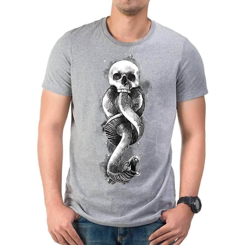 Shop for Voldemort Gifts Online