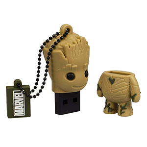 Shop for Guardians of the Galaxy Gifts Online