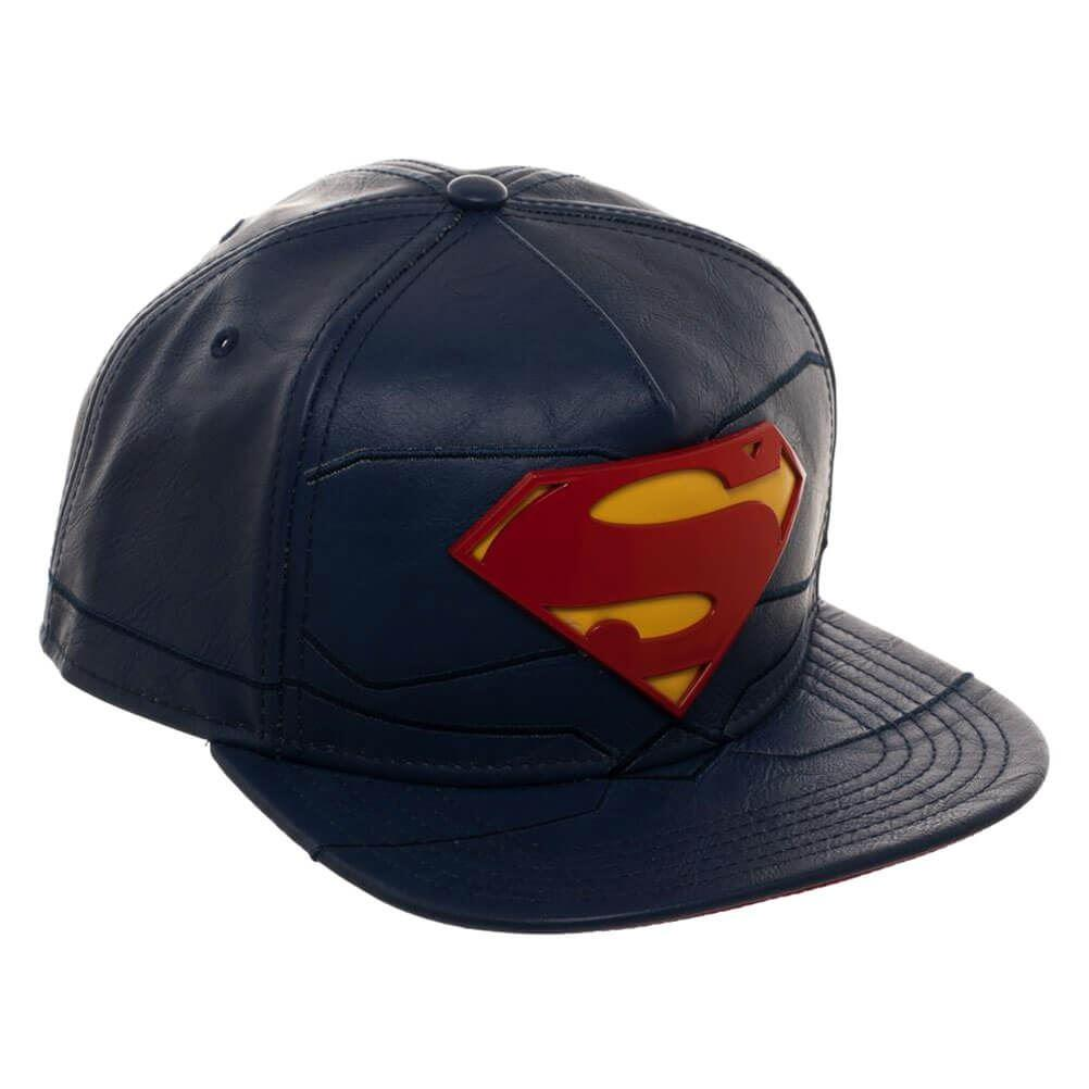 Shop for Superman Gifts Online
