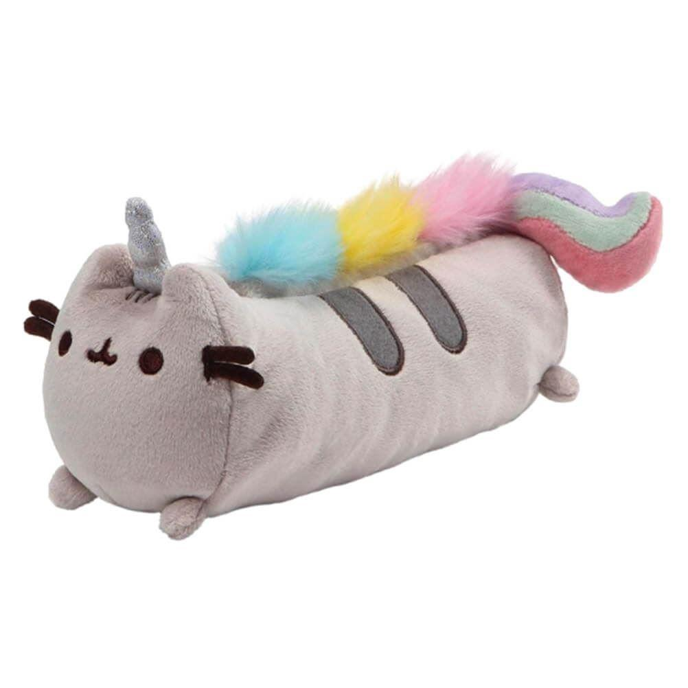 Officially licensed Pusheen Pencil case