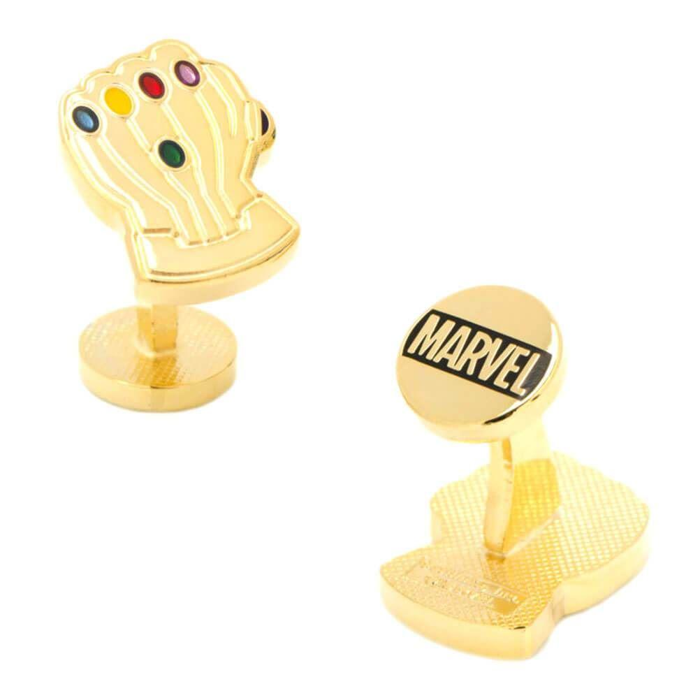 Shop for The Avengers Gifts Online