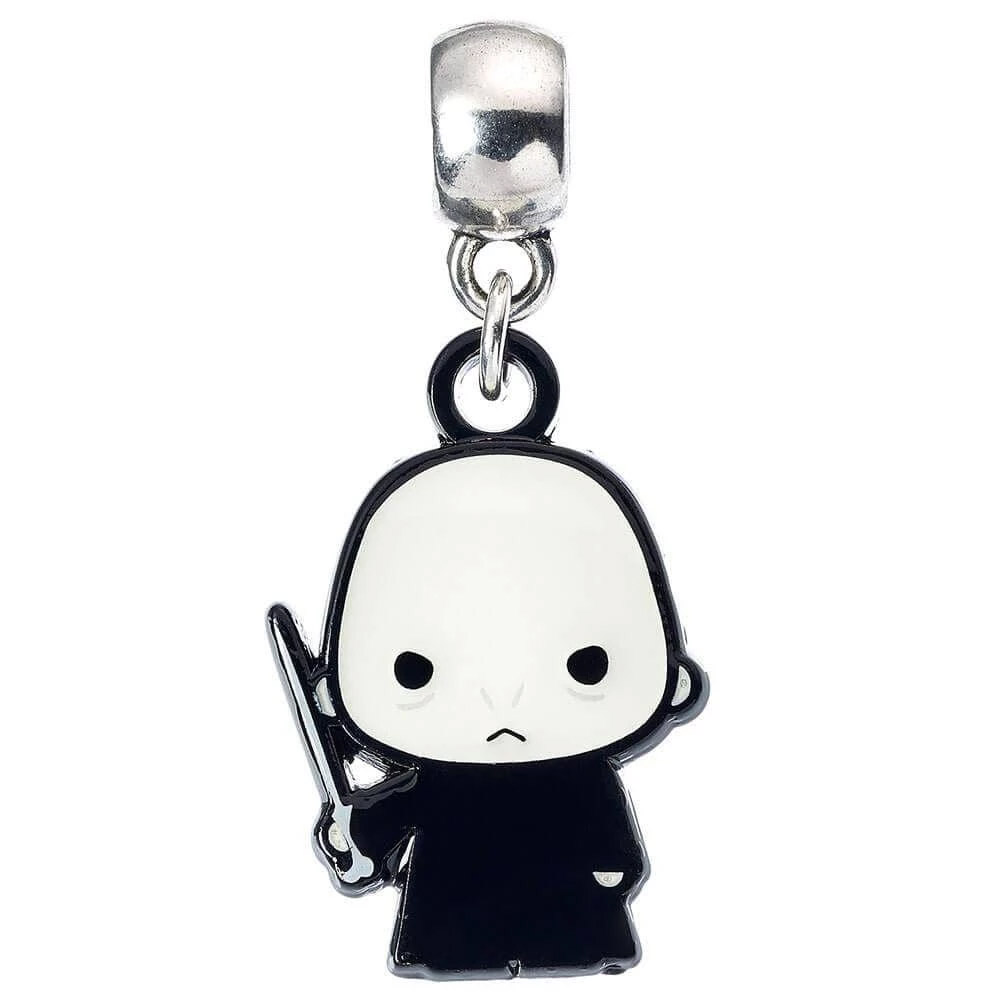 Shop for Voldemort Gifts Online