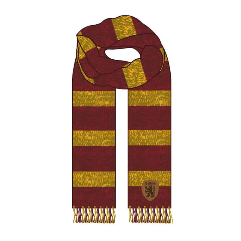 Shop For Harry Potter Gifts Online