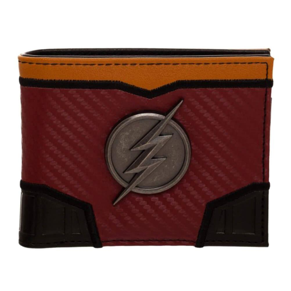 Shop for The Flash Gifts Online